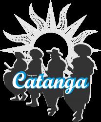 COMPARSA CATANGA